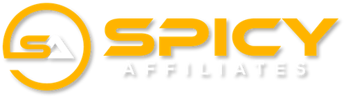 Spicy Affiliates - Best Affiliate Programs