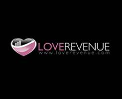 Love Revenue