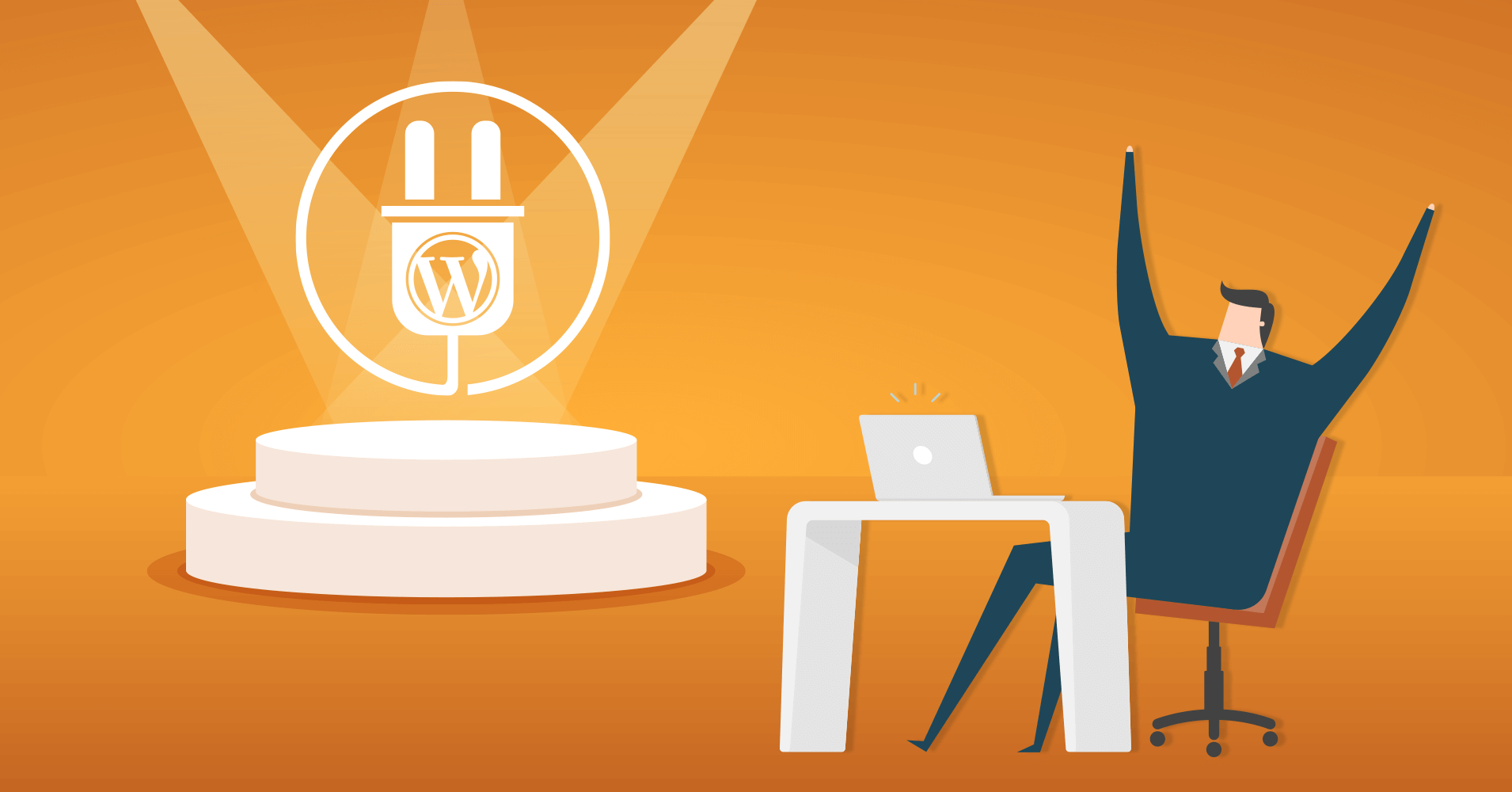 The Best WordPress Plugins for Affiliate Marketing